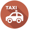 if_taxi_2786904
